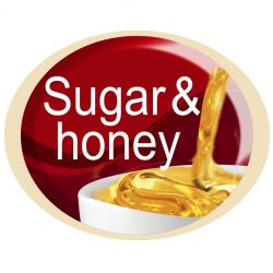 Sugar & Honey